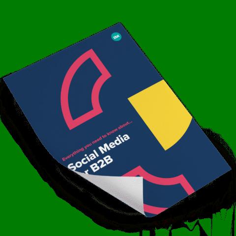 Social media insight